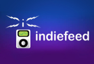Indiefeed