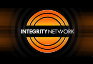 Integrity Network