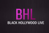 Black Hollywood Live