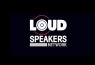 Loud Speaker Network