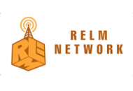 Relm Network