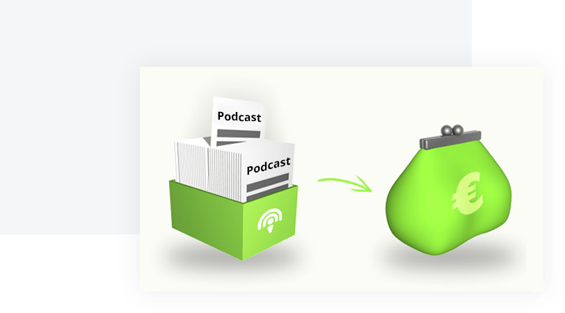 podcast-monetization