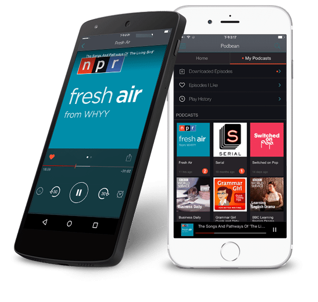 Follow Sir De La Hoya On Podbean Iphone And Android App Podbean